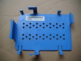 Lot 2 Dell 320 330 360 380 780 755 DT SSD Hard Drive Caddy Bracket XJ418... - $12.90