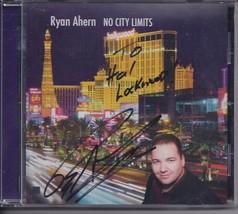 Ryan ahern cd thumb200