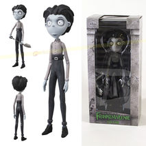 Frankenweenie VCD VICTOR Action Figure by Medic... - $49.99