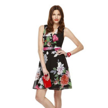 Kirna Zabete At Target Multi Dress   Us 6   Uk 10 - $16.27