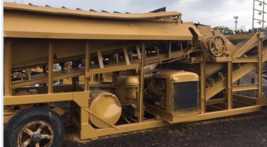 1988 Lindig L20 For Sale in Columbia, Ohio 43207 image 4