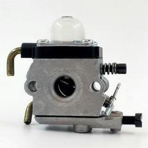 Carburetor for STIHL HS75, HS80, HS85 Hedge Trimmers C1Q-S42B - $29.95