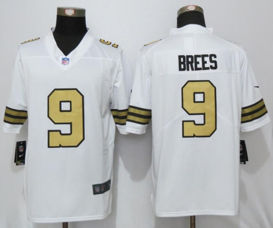 Youth Drew Brees New Orleans Saints and 50 similar items cb34f2f18