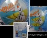 Olaf night light web collage 2018 01 16 thumb155 crop
