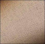 "Mushroom Sonoma 28ct 100% cotton evenweave 2ydx30"" cross stitch fabric"