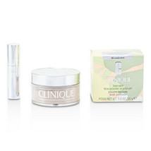 CLINIQUE by Clinique #172872 - Type: Powder for WOMEN - $45.14