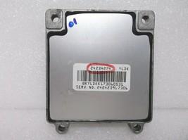 06-10 Chevrolet EXPRESS/ SAVANA/ Transmission Control MODULE/ COMPUTER/ T.C.M - $21.04