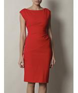 Diane von Furstenberg Jori Dress size 10 - $109.99