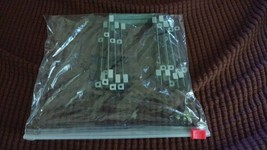 lot of 5 Dell Latitude 2100 2110 2120 2200 Laptop HARD DRIVE CADDY T968N - $24.75