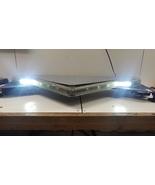 """Federal Signal 44"""" Valor Series 1 12 V Light Bar Red Blue Amber White TD... - $1,800.00"""
