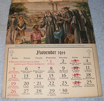 Catholic freebies by mail