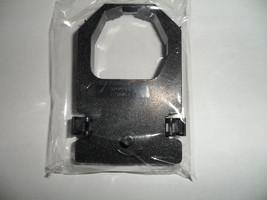 NCR 7141/7142/7158/7193/7221 Printer Ribbon POS Black (6 Pack)