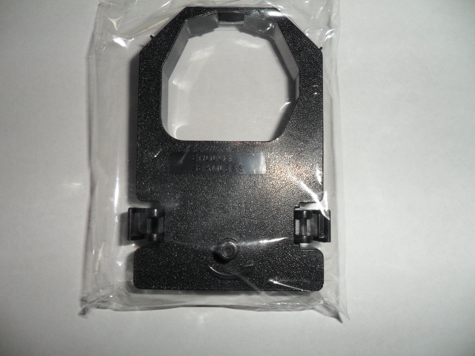 Wincor Nixdorf A721/A756/A758 Printer Ribbon Black (6 Pack)