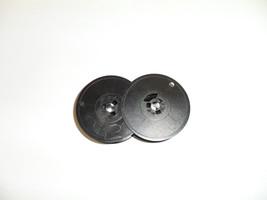Olivetti Lettera 32 35 36 36C Typewriter Ribbon Black Original Olivetti