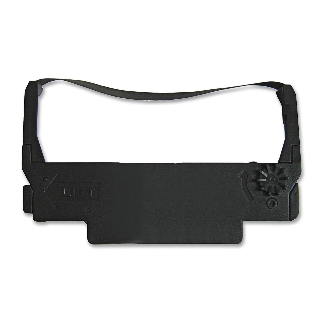 Seiko Epson TMU220B/TMU220D/TMU220PB ERC-38BR Ribbon Compatible (6 Pack)