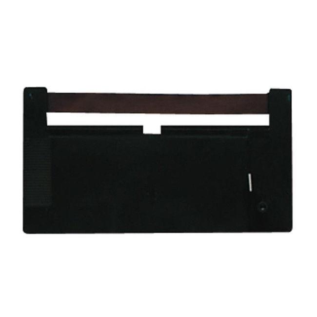 Casio TK300/TK600/TK1200/TK2100/TK2200 Cash Register Ribbon Purple (3 Pack)