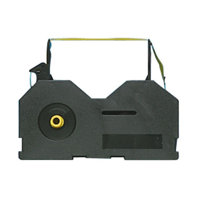 Swintec SWS999/SWS9991/SWS1003/SWS1005 Typewriter Ribbon Replacement (2 Pack)