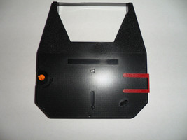 Brother HR-100/HR100A/M-Office 7000 Typewriter Ribbon Replaces 7020 B165 T330