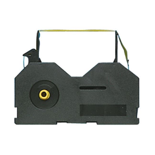 Swintec 8014KSR/8014S/8016/8017 Typewriter Ribbon Correctable (2 Pack)