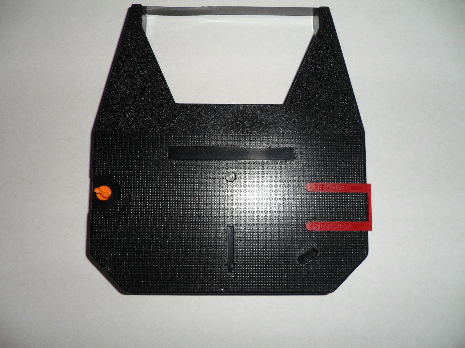 Brother Executron 50/Executron 60 Typewriter Ribbon Replaces 7020 B165 T330