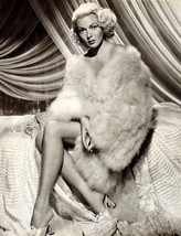 LANA TURNER DOROTHY LAMOUR VINTAGE 2-SIDED PIN-UP POSTER VERY SEXY PHOTO! - $10.69