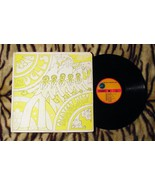 THE DELLS GREATEST HITS MEGA RARE YELLOW & WHITE COVER! 1969 CADET LPS-8... - $98.99