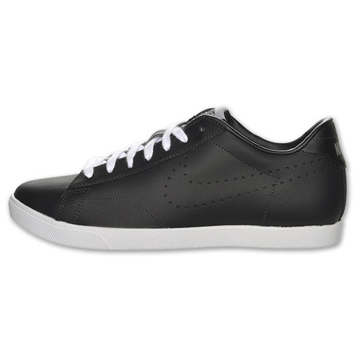 50 Women's Similar And Court Racquette Ltr Items Tennis Nike YqnwHvPqA