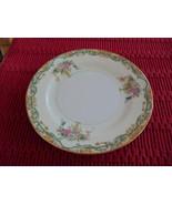 Noritake Arvana Pattern DINNER PLATE (s) - $11.87