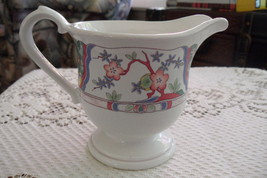 Mikasa Villa Medici, Cv900 Creamer, Excellent Condition - $16.34