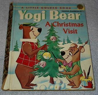 Gb yogi bear christmas visit1