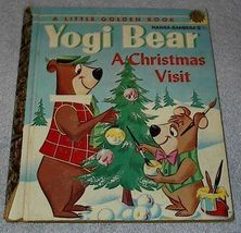 Gb yogi bear christmas visit1 thumb200