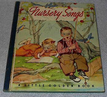 Gb nursery songs1