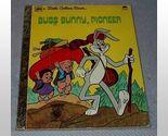Bugs bunny pioneer1 thumb155 crop