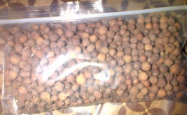 100% Organic / Wildly grown Jamaican Dried Pimento/Allspice seeds-- 50 Lbs - $350.00
