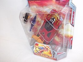 2006 Hasbro Transformers Robots In Disguise Rodimus Classic Deluxe *CASE... - $26.39