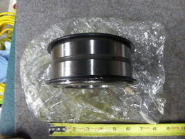 NNF5016 Rollway Cylindrical Roller Bearing NNF 5016 PP 2NR C2 image 6
