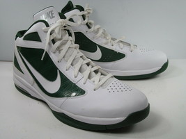 Nike Air Max Destiny Flywire 454140-107 Basketball Athletic Shoes Size U... - $58.41