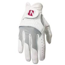 Bridgestone Ladies Golf Glove - $8.95