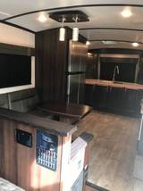 2019 Jayco North Point 5th Wheel FOR SALE IN Phoenix, AZ 85083 image 5