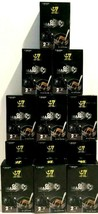 Trung Nguyen G7 Instant 2-In-1 Strong x 2 Coffee Mix 12 Sticks x 20g (Pack of 12 - $98.99