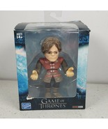 Game Of Thrones Vinyl Figures Tyrion Lannister Loyal Subjects 2019 NEW I... - $26.20