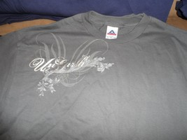 UNEARTH - T-Shirt Warped Tour Heavy Metal from Boston ~Never Worn~ XL - $12.00