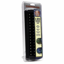MarineLand LED Aquarium Light Bar - $38.38