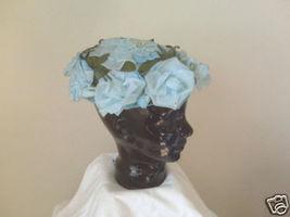 Ladies Spring Hat - $13.00