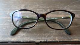 Calvin Klein Eyeglasses Frames CK5720 51[]15-135 - $23.76