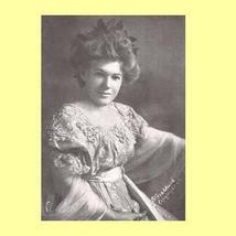 1902 POEMS OF PLEASURE Ella Wheeler Wilcox Antiquarian Book - $45.99