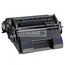 TONER CARTRIDGE for OKIDATA B6300 52114502 - $102.95