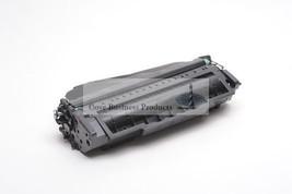 CE505A 05A TONER CARTRIDGE for HP LASERJET P2035 P2055 - $35.63