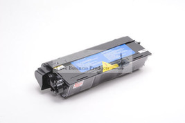 TN-570 TONER CARTRIDGE for BROTHER HL 5140/ 5150/ 5170 MFC 8220/ 8440/ 8640 - $24.74