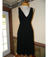 White House Black Market Size Small Sleeveless dress - $29.99